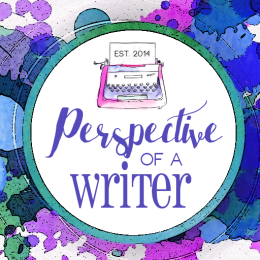 cropped-new-perspective-of-a-writer-banner31.png